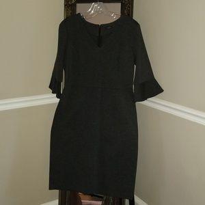 Halogen cocktail dress, size L